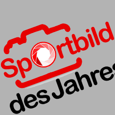 Button Sportbild