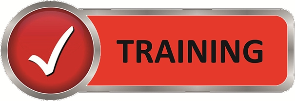 Training Button