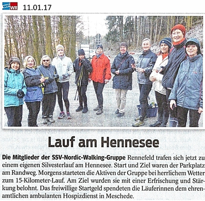 WP WR 11.01.17 NordicWalking